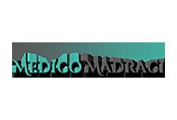 Medico madraci