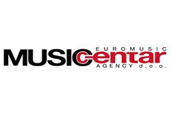 Music centar