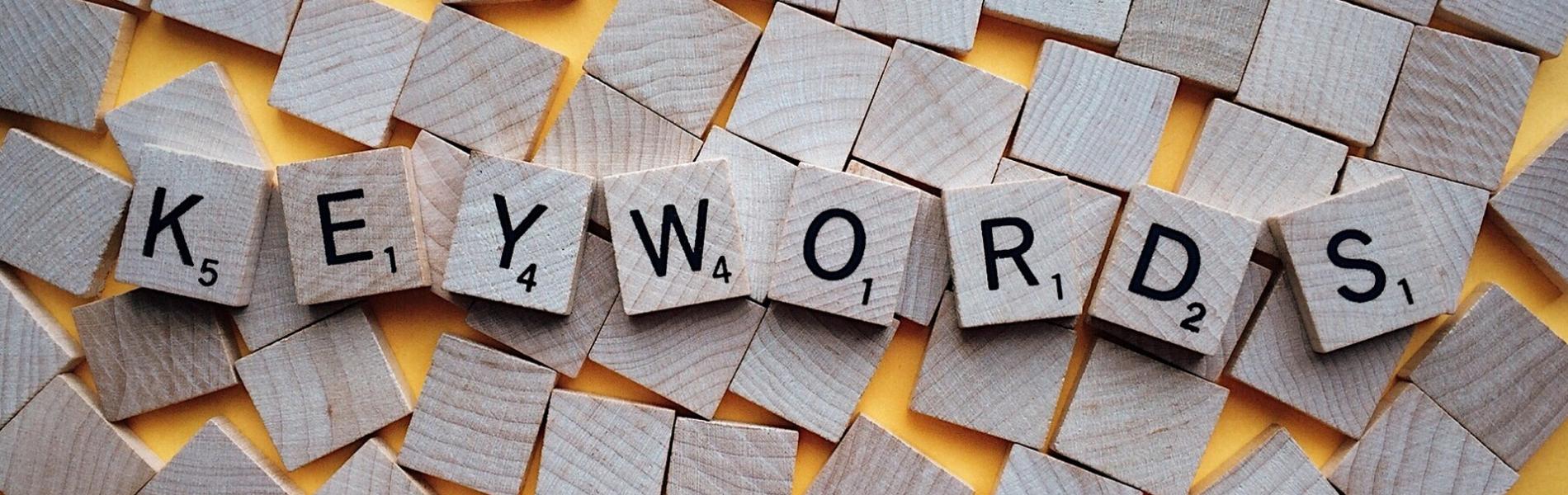 keywords_google_ads