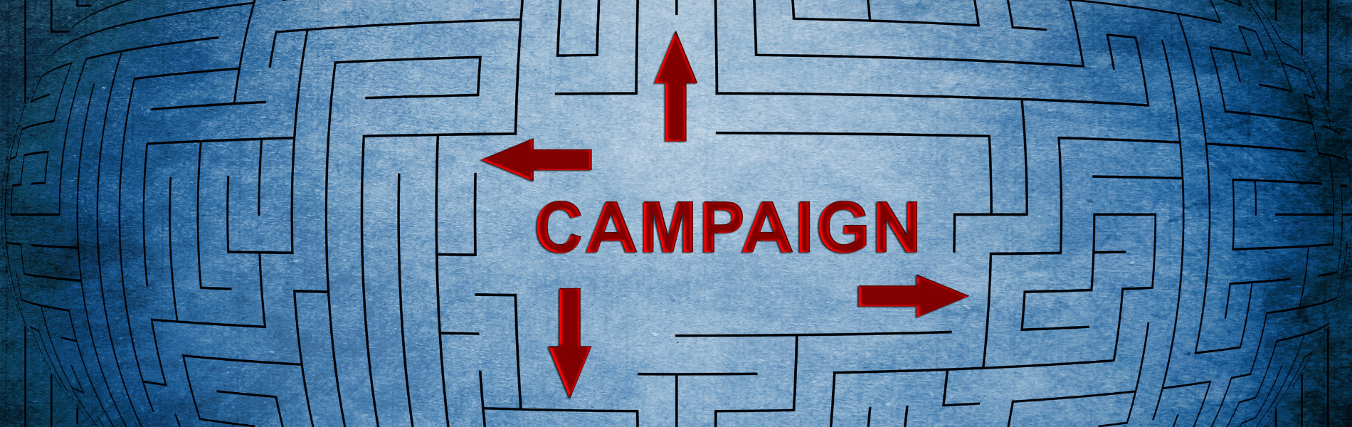 campaign_types